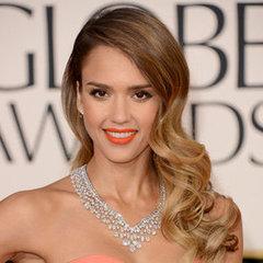 Jessica-Alba-Golden-Globes-2013-Pictures